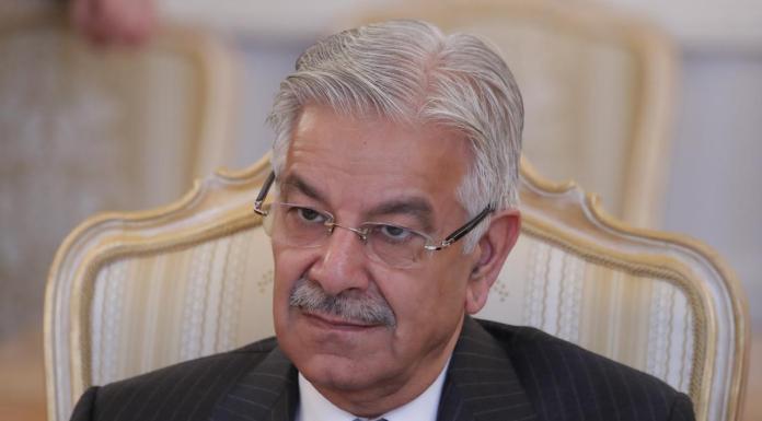 Pakistan given three-month reprieve over terrorist financing watchlist