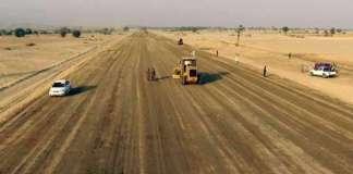 Govt releases Rs30 billion for Hakla-DI Khan expressway