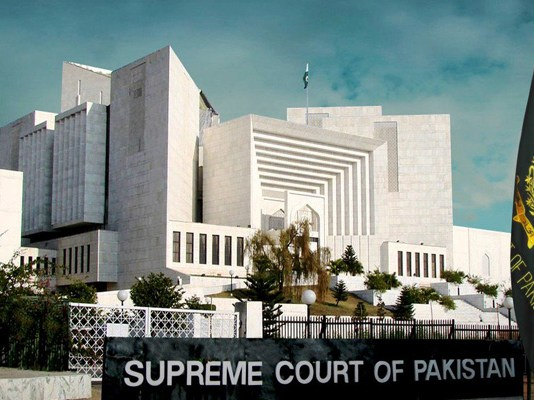 SC assigns NAB with probing Thar Coal Gasification Project