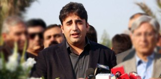 Want 100% free medical facilities to every Pakistani: Bilawal