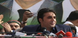 Public not concerned about political leaders' disqualification: Bilawal