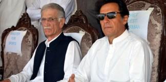 Imran-FATA