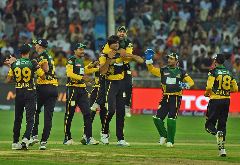 Image result for Multan Sultans