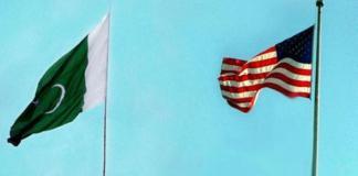 U.S. sanctions Pakistani companies over nuclear trade