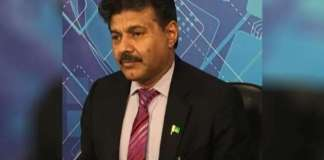 PPP claimant of securing majority for Chairman, Deputy Chairman Senate