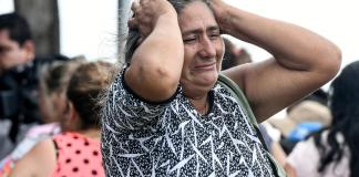 At least six die in Bolivia prison uprising