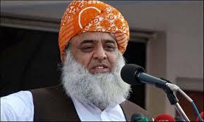 PTI MNA Nasir Khan Khattak joins JUI-F