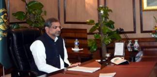 ECC allows SSGC to reallocate Rs14.8b to LPG air mix projects