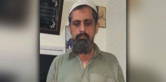 Police claim arrest of alleged TTP commander in Karachi