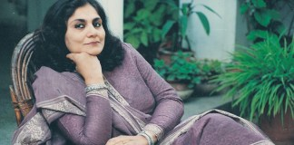 Ajoka Theater's owner, actress Madeeha Gohar passes away in Lahore