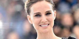 Natalie Portman says to skip Israeli ceremony due to Netanyahu speech