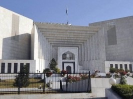 SC orders govt to set up deadline for civil servants with dual nationality