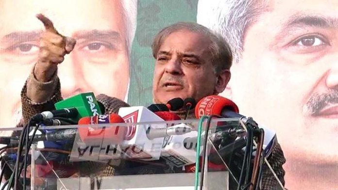 PML-N all set to launch election campaign in Karachi today