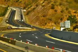 Gov't allocates Rs 22.8 bn for Havelian-Thakot part of CPEC