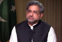 PM Abbasi hopeful for consensus over caretaker premier in couple of days