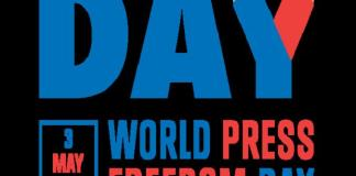 World Press Freedom Day being observed today