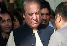 People voted in favor of PML-N govt's policies in by-elections: Nawaz