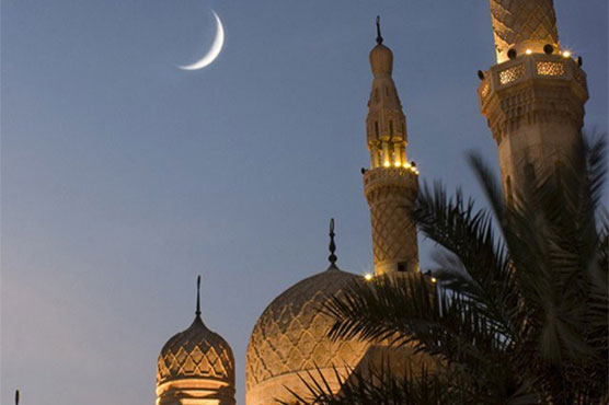 Qasim Ali Khan mosque moon-sighting panel to meet on May 22