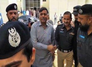 Naqeebullah, murder, case, Roa Anwar, SSP, Karachi, ATC, suspects, ja