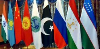 Pakistan hosting 3-day SCO meeting in Islamabad from today