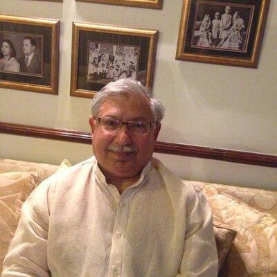 Former PTI member Sardar Kamil Umar, brothers join PML-N