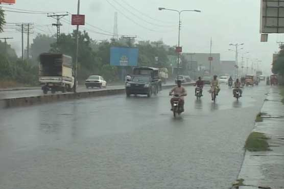 Pre-monsoon likely to start from Saturday: Met office