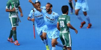 India crush Pakistan in Champions Trophy opener