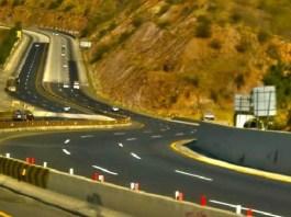 Progress on developmental projects in KP under CPEC reviewed