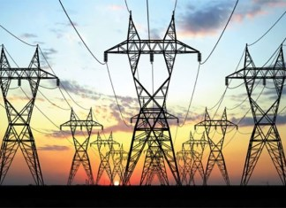 PESCO notifies power suspension for grid stations across KP