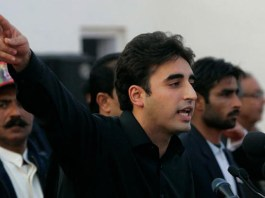 PPP's fight with unemployment, poverty & cruelty: Bilawal