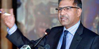 Federal govt to rebuild burnt schools in Diamer: Ali Zafar