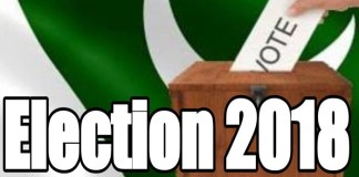 Abdul Majeed Khan of PTI wins NA-187 election