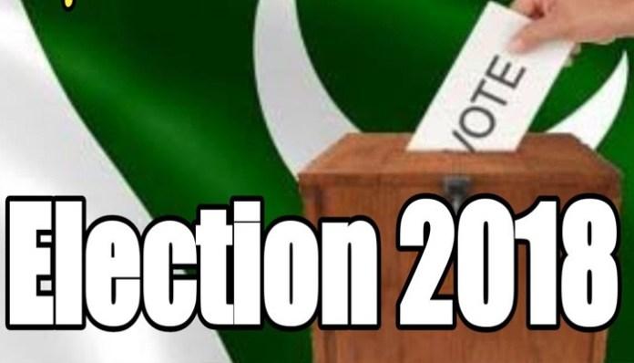Abdul Majeed Khan of PTI wins NA-187 election