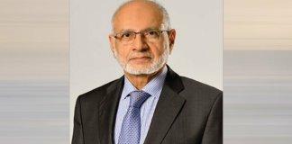 FIA arrests Zardari's close aide in money laundering scandal