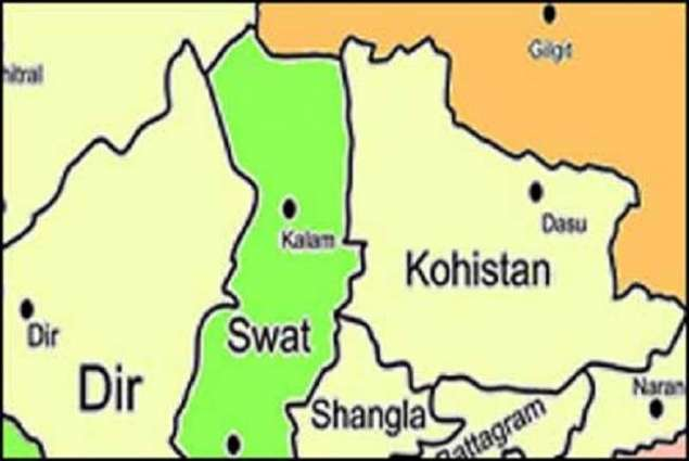 Battaira Kolai declared tehsil of District Pallas Kohistan