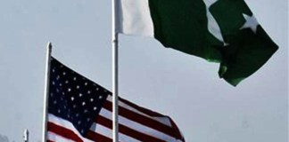 US cuts Pakistan defence aid by 75% to $150m   Khyber News