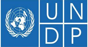 UNDP delegates appreciate KP govt's plan for mainstreaming tribal areas