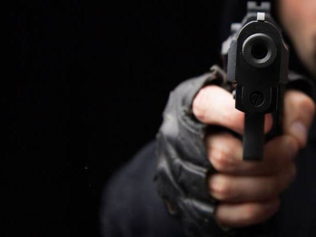 Three killed in spree of target killing in DI Khan