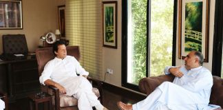 PM emphasizes to cut down NA expenses to the possible extent