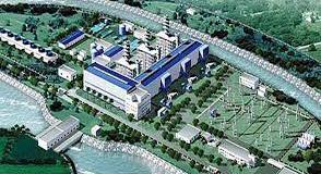 SC reopens Nandipur Power Plant corruption case