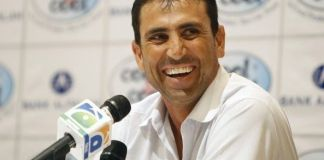 Pakistan, India match in Asia Cup will be exciting: Younis Khan