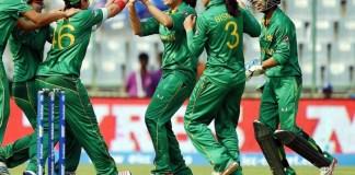Pakistan women's cricket team to visit Bangladesh from 1st Oct