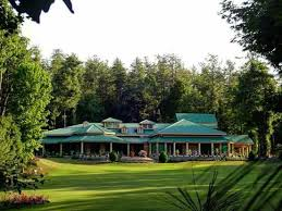 Governor House Murree opens for public