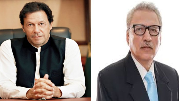 President, PM reiterate Govt's resolve to protect rights of workers