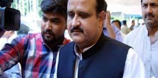 SC accepts written apologies of CM Punjab, ex-IGP in DPO Pakpattan case