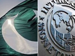 IMF approves second tranche of $450m for Pakistan