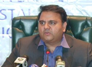 Pakistan will fight war till end if imposed: Fawad Chaudhry