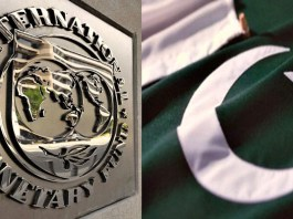 IMF delegation, Pakistan to hold talks today