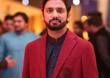 LHC restores Muhammad Salman's membership of Punjab Assembly