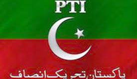 PTI dissolves party's all existing organizations, structures, wings